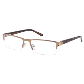 perry ellis pe 321 eyeglasses