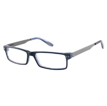 Perry Ellis Eyeglasses | 102 result(s) | Authentic Designer Brands