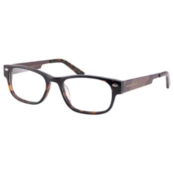 2134990889a Perry Ellis PE 320 Eyeglasses