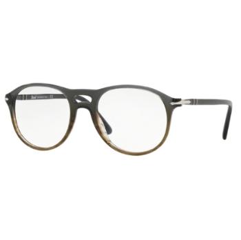 c85000d039 Persol PO 3202V Eyeglasses