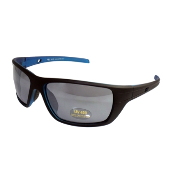 Eye Ride Motorwear Arctic Sunglasses