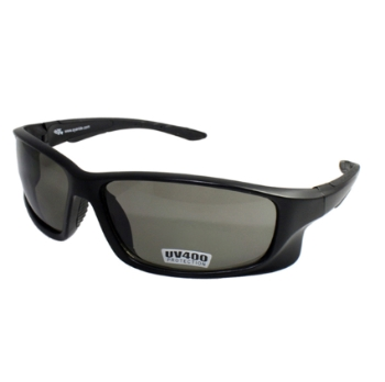 Eye Ride Motorwear Shockwave Sunglasses