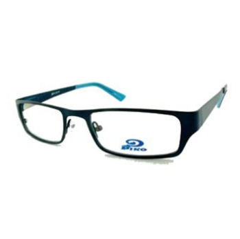 Piko Honolulu Eyeglasses