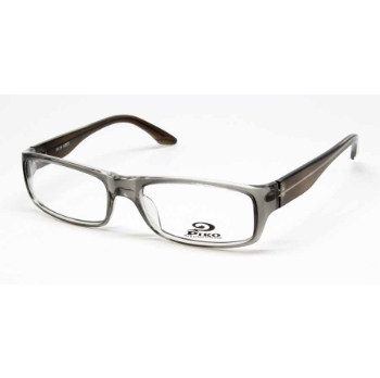 Piko Pacific Eyeglasses
