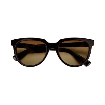 Podium Felicity Sunglasses