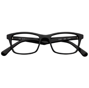 Podium Jack Eyeglasses