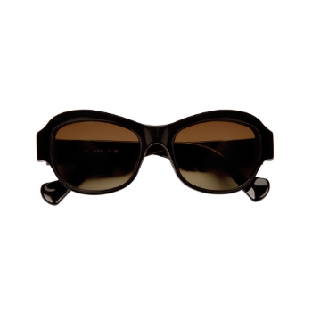 Podium Penelope Sunglasses