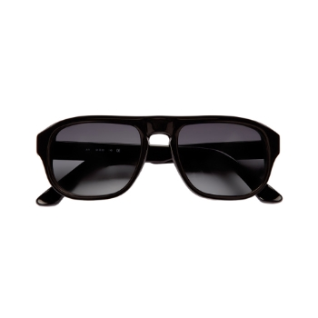 Podium Randall Sunglasses