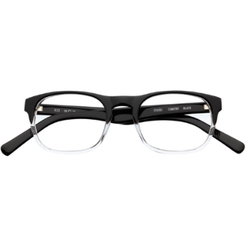 Podium Timothy Eyeglasses