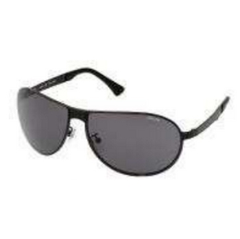 Police Police S8843 Cube 4 Sunglasses