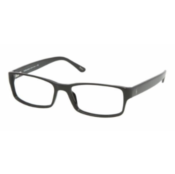 Polo PH 2065 Eyeglasses