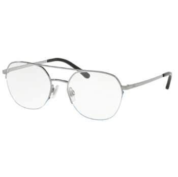 Polo PH 1183 Eyeglasses