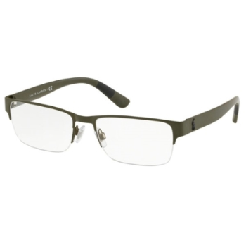 Polo PH 1185 Eyeglasses