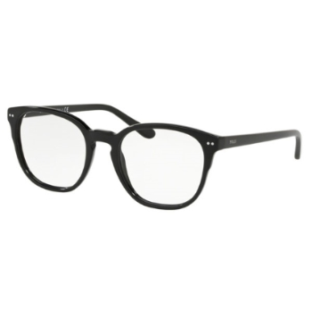 Polo PH 2187 Eyeglasses