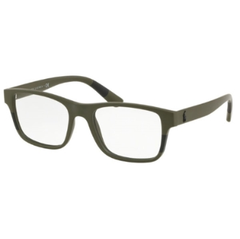 Polo PH 2192 Eyeglasses