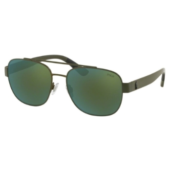 Polo PH 3119 Sunglasses