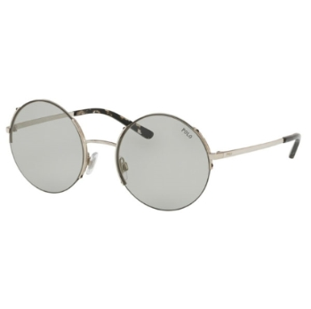 Polo PH 3120 Sunglasses