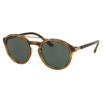 Polo PH 4139 Sunglasses