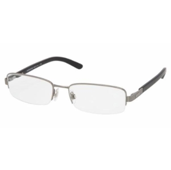 Polo PH 1087 Eyeglasses