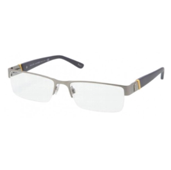 Polo PH 1117 Eyeglasses