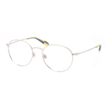 Polo PH 1132 Eyeglasses