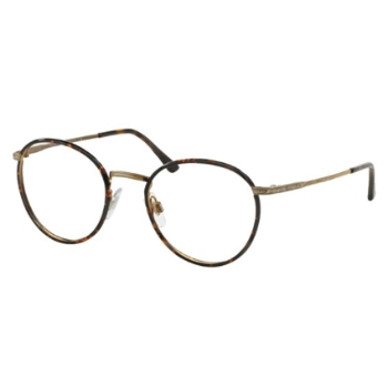 Polo PH 1153J Eyeglasses