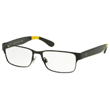 Polo PH 1160 Eyeglasses