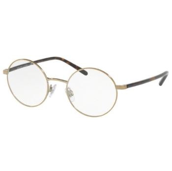 Polo PH 1169 Eyeglasses