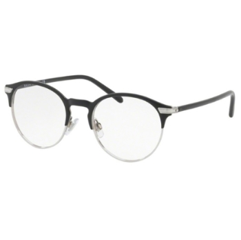 Polo PH 1170 Eyeglasses