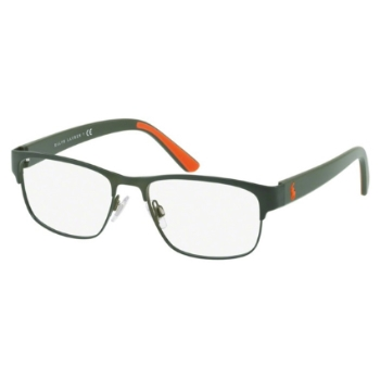 Polo PH 1171 Eyeglasses