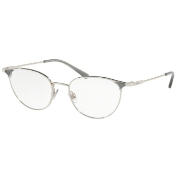 Polo PH 1174 Eyeglasses