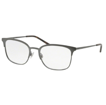 Polo PH 1177 Eyeglasses