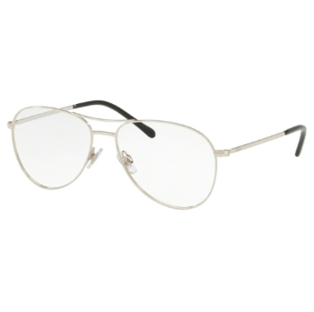 Polo PH 1180 Eyeglasses