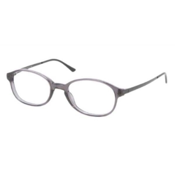 Polo PH 2084 Eyeglasses