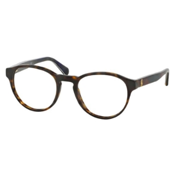 Polo PH 2128 Eyeglasses