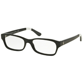 Polo PH 2147 Eyeglasses