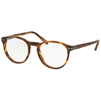 Polo PH 2150 Eyeglasses