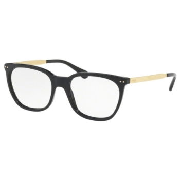 Polo PH 2170 Eyeglasses