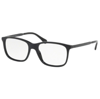 Polo PH 2171 Eyeglasses