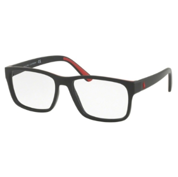 Polo PH 2172 Eyeglasses