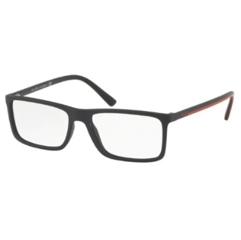 Polo PH 2178 Eyeglasses