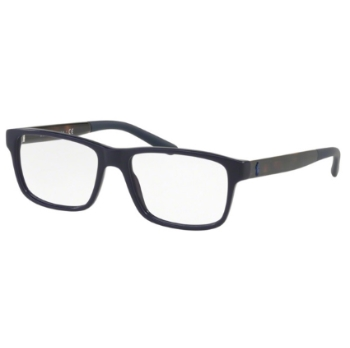 Polo PH 2181 Eyeglasses