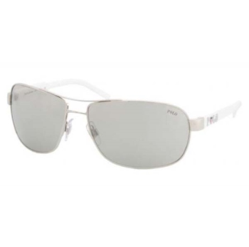 Polo PH 3053 Sunglasses