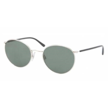 Polo PH 3057M Sunglasses