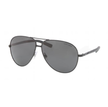 Polo PH 3073 Sunglasses