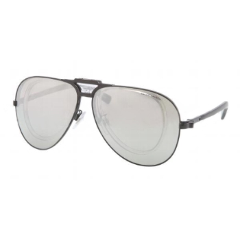 Polo PH 3075 Sunglasses