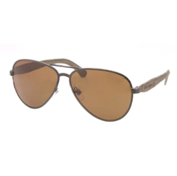 Polo PH 3082 Sunglasses