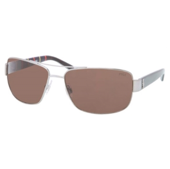 Polo PH 3087 Sunglasses