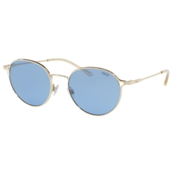 Polo PH 3109 Sunglasses