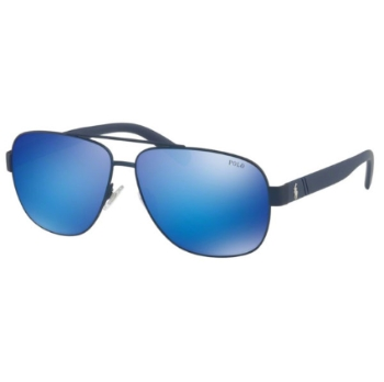 Polo PH 3110 Sunglasses